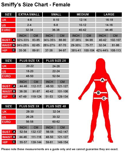 Smiffys_female_size_chart.png