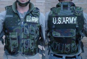 armyattackvestusarmy