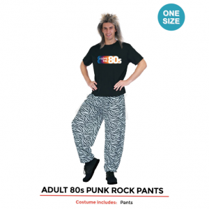 SCS-Adult80s-Punk-Rock-Pants