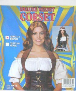 pirate_wench_corset.jpg