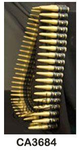 bullet_belt.jpg