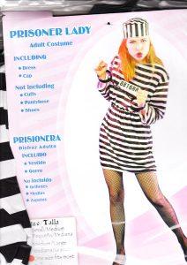 prison_lady.jpg