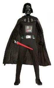 Darth_Vader_Suit.jpg