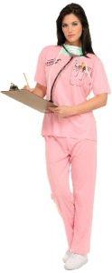ER_Nurse.jpg