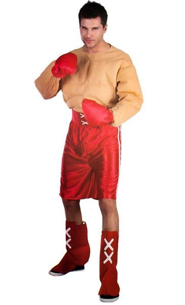 cut-dre-3006-muscle-bound-boxer-men_s-costume-700_1.jpg
